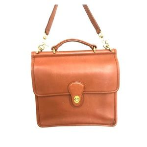 MOST WANTED COACH BAG ALMOST PERFRCT‼️‼️